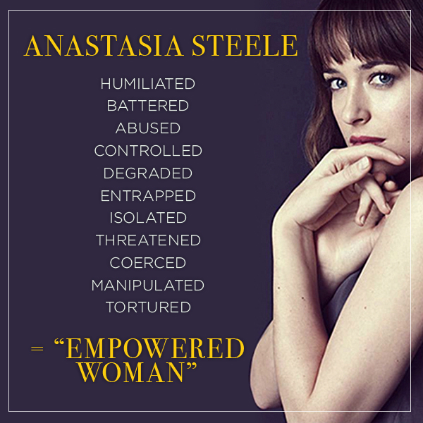 Check out Anastasia